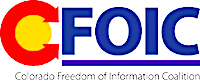 COLORADO FREEDOM OF INFORMATION COALITION