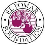 El Pomar Foundation, San Juan Regional Council